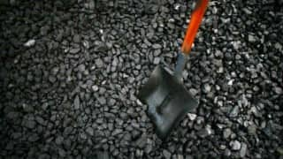 Coal scam: SC to hear CVC's plea on sharing info on November 30
