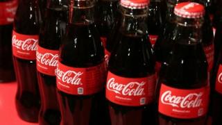 18 village councils in Uttar Pradesh blame Coca-Cola for water scarcity