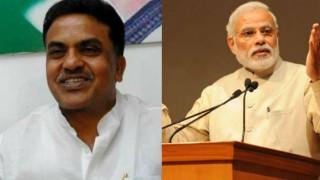 Narendra Modi government has failed on all fronts: Sanjay Nirupam