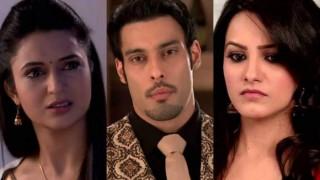 Exposed! Yeh Hai Mohabbatein: Will Ashok harm Ishita and Shagun for their 'ghost' drama?