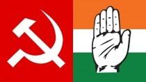 Lok Sabha Elections 2019: Key Candidates in Chalakudy, Ernakulam, Idukki, Kottayam, Alappuzha Seats in Kerala