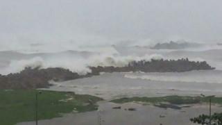 Heavy rain kills 79 in Pakistan