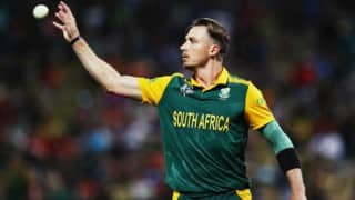 Current Indian batting good but Virender Sehwag was nightmare: Dale Steyn