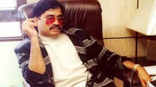 3 of 9 addresses of Dawood Ibrahim in Pakistan found incorrect: United Nations