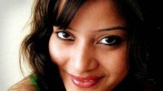 Sheena Bora murder: CBI files charge sheet against three accused