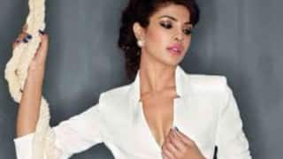 Priyanka Chopra's Quantico gets her 1st People's Choice nod