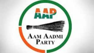 AAP government orders probe into missing words in advertisements