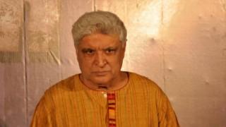 जावेद अख्तर : भारत हमेशा सहिष्णु रहेगा