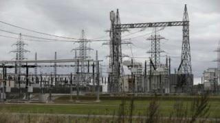 Tripura to supply power to Bangladesh from Bijoy Dibosh