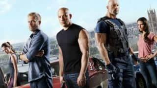 'Fast & Furious' spin-offs in the works