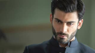 Fawad Khan still part of Battle for Bittora?
