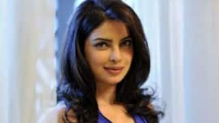 Priyanka Chopra bags People's Choice Awards nomination