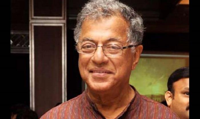 girish karnad Girish karnad 28k likes girish raghunath karnad is an indian actor, film director, writer playwright and a rhodes scholar, who predominantly works in.