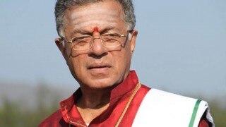 Girish Karnad Demise: Karnataka Govt Announces Holiday, 3-Day State Mourning