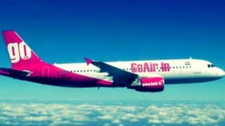 GoAir rolls out three discounted ticket schemes