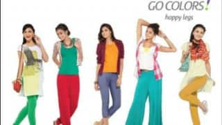 Go Colors clocks 90 percent growth this festive season