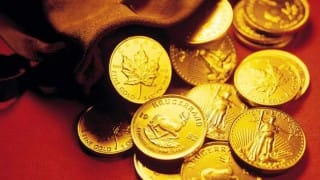 Akshaya Tritiya 2018: Digital Gold or Physical Gold; Where Should You Invest?