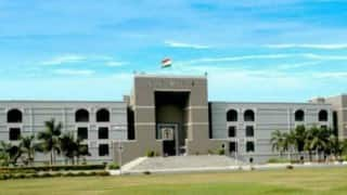 Gujarat: After Bomb Threat, Security Heightened at Vadodara District Court
