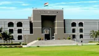 Gujarat High Court: Polygamy in Muslim personal law misinterpreted, 'It is an exception, not a rule'