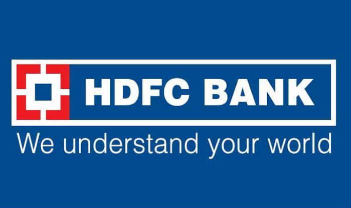 job in hdfc bank in navi mumbai
