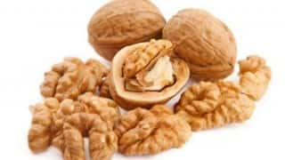 California walnuts to cash-in on India's growing market: CWC