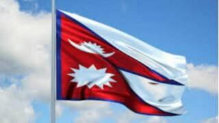 Nepal prevents vehicles entering India on fuel smuggling suspicion