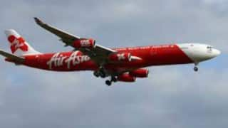 AirAsia India net loss widens to Rs 65 crore in September quarter