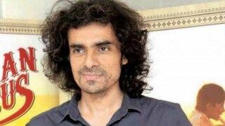 इम्तियाज अली : 'तमाशा' आत्मकथा नहीं है