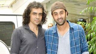 Ranbir Kapoor is a true actor: Imtiaz Ali