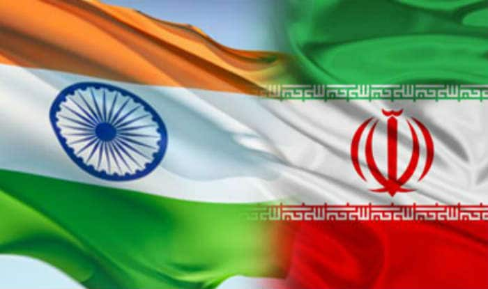 india and iran relationship 2015