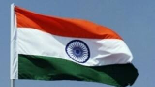 India terms Nepali media reports of firing by SSB inaccurate
