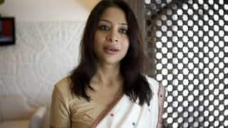 Sheena Bora case: Court asks CBI to complete probe by December 17