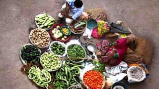 Centre Clears Ordinance to Allow Farmers to Sell Outside Notified Mandis
