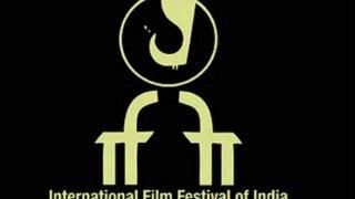 इफ्फी में महिला फिल्मकारों के लिए अलग वर्ग