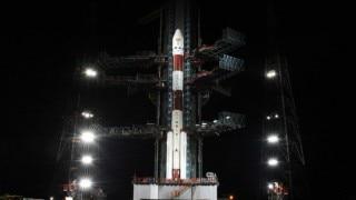 नए विश्व कीर्तिमान के लिए ISRO तैयार, 15 फरवरी को एकसाथ लॉन्च करेगा 104 सैटेलाइट