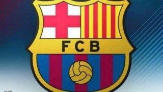 एफसी बार्सिलोना के साथ 2020 तक जुड़े रहेंगे एलकांटारा