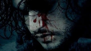 Game of Thrones Season 6 secret out: Jon Snow is alive! (First Look)