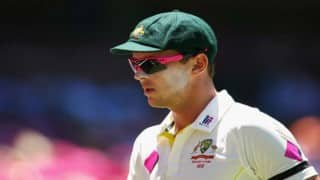 Australia vs Sri Lanka 2019: Josh Hazlewood Ruled Out, Uncapped Jhye Richardson Called up For Sri Lanka Tests