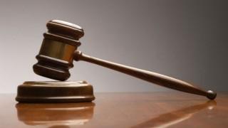 HPSC Civil Judge HCS Exam 2017: Apply for 109 posts at upsc.gov.in