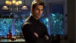 Karan Singh Grover: I will never do 'Bigg Boss'