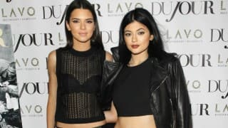 Kendall Jenner, Kylie famous for no talent: Rebel Wilson