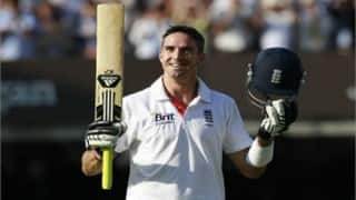 Kevin Pietersen slams England's decision to drop Ian Bell for South Africa Test tour