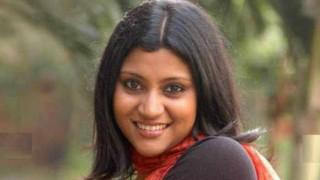 कोंकणा के निर्देशन वाली फिल्म में विक्रांस मेसी