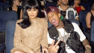Kylie Jenner wants to marry Tyga