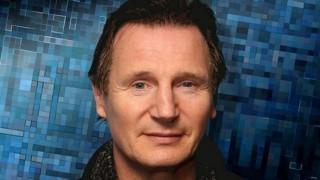 Liam Neeson to star in Felt