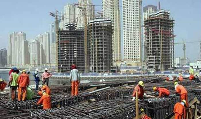 India to Remain Fastest-growing Economy in 2019 & 2020, Says UN Report; Pegs GDP Growth at 7.6 per Cent in 2019-20