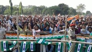 CNN-IBN dropped its Bihar exit poll since it predicted landslide victory for Nitish Kumar's Mahagathbandhan