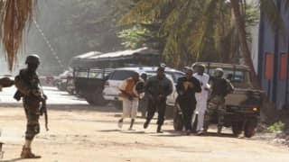 Mali Attacks: 20 Indians among 170 hostage held at Radison Blu hotel in Bamako, 80 hostages released