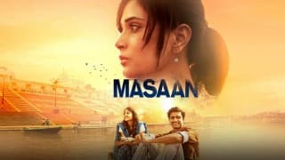 Masaan crew locks horns over censoring issue