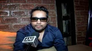 Mika Singh on FWICE's Decision: I Will Continue to do Good For India Despite The Ban